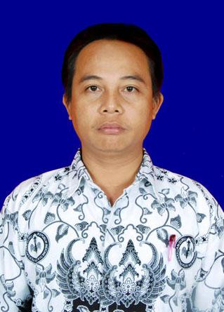 16. A. Nurhidayat, S.Ag., M.Pd