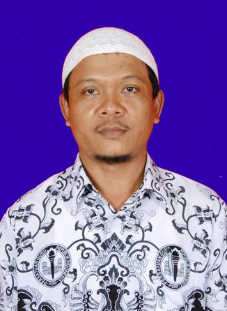 19. Drs. H. Sumanto, M.Pd
