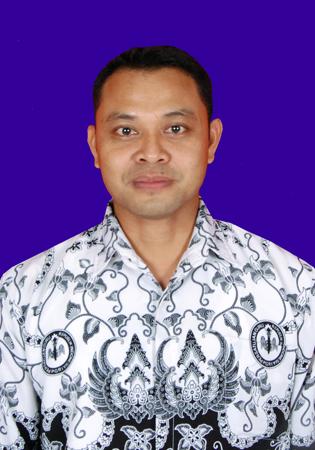 24. Sudarto, S.Pd