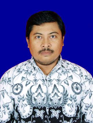 28. H. Abdul Lathif, S.Ag., M.Pd