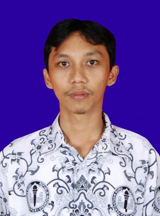 30. Wahyu Widayat, S.Pd., M.Pd