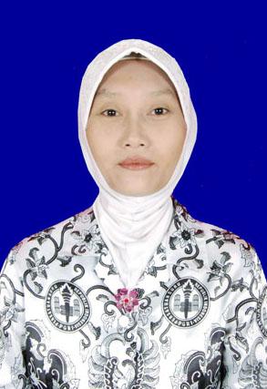 31. Etty Ratnawati, S.Pd