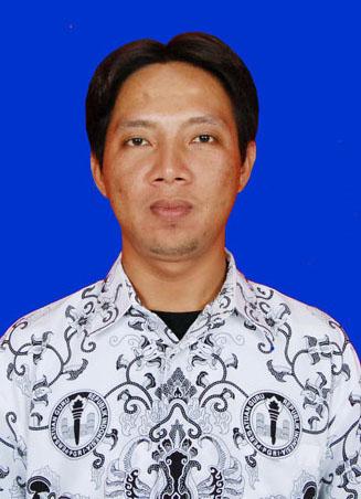 33. Ridwan Kurnia, S.Pd., MM.