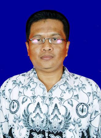 36. Muhamad Hernoto, ST.