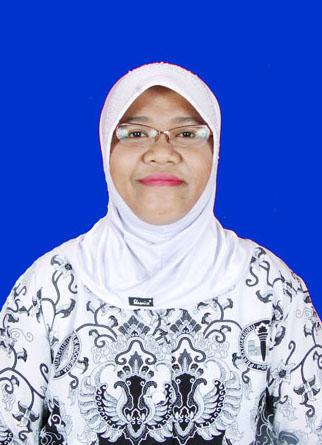 42. Dewi Handayani, S.Pd