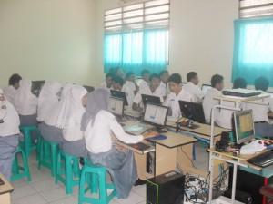 Komputer SMAN 13 Kabupaten Tangerang (3)