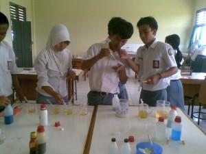 Praktik Biologi SMAN 13 Kabupaten Tangerang (7)