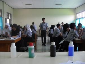 Praktik Biologi_Microba (11)