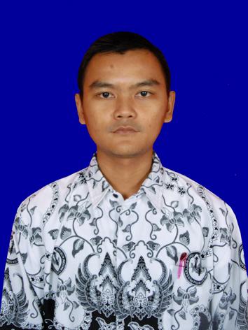57. Suhendar, S.Pd