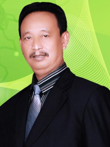 Drs. USEP KUSMARA, MM