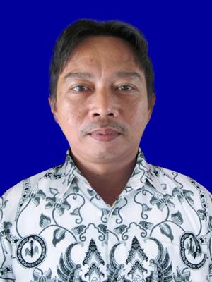 39. Ahmad Wawan, S.S.