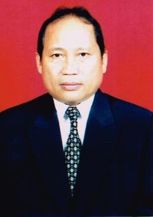 Drs. H. Endang Suparman, MM