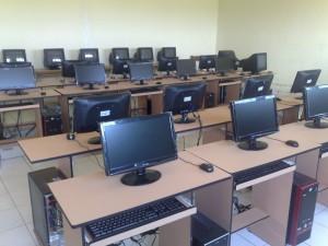 Komputer SMAN 13 Kabupaten Tangerang (1)