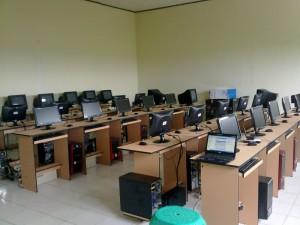 Komputer SMAN 13 Kabupaten Tangerang (2)