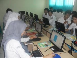 Komputer SMAN 13 Kabupaten Tangerang (4)
