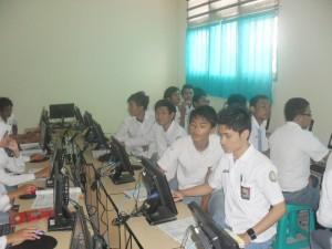 Komputer SMAN 13 Kabupaten Tangerang (5)