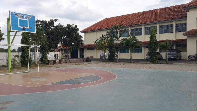 Lap. Olah Raga SMAN 13 Kab. Tangerang (4)